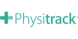 Physitrack